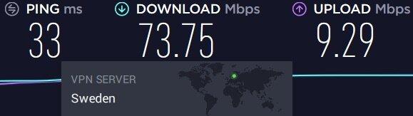 "020年隐私互联网(PIA)VPN评测"""