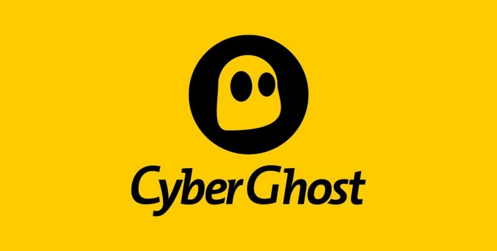 Cyber​​Ghost