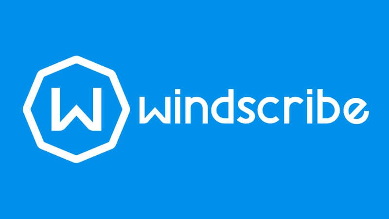 最新Windscribe评测