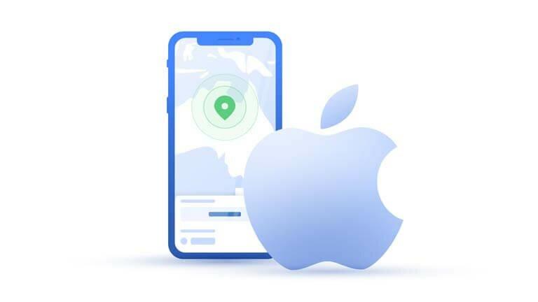 NordVPN-app-iOS